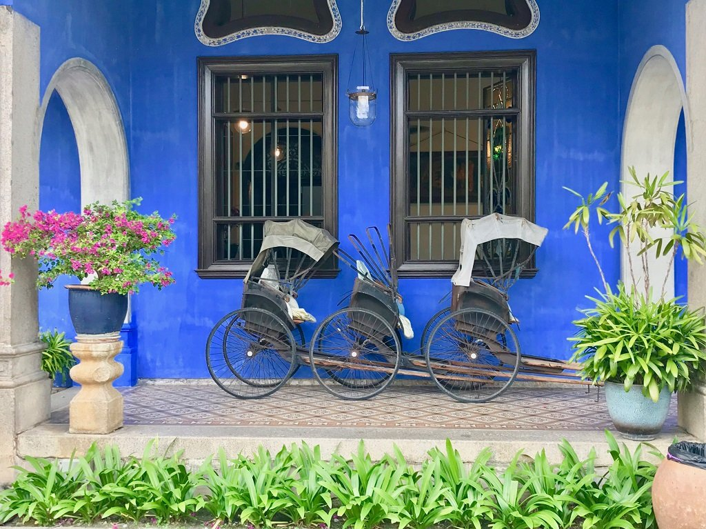 the-blue-mansion-penang-review