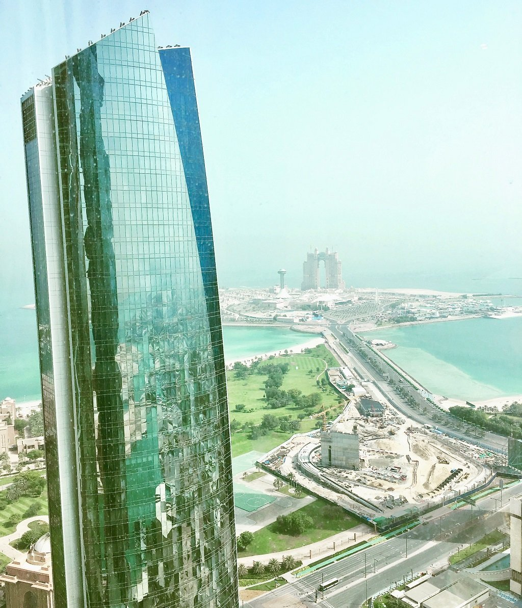 jumeirah-at-etihad-towers-review