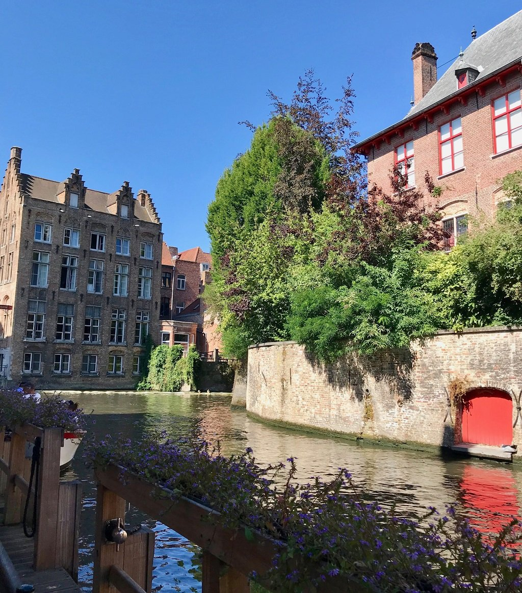 bruges-3-night-itinerary