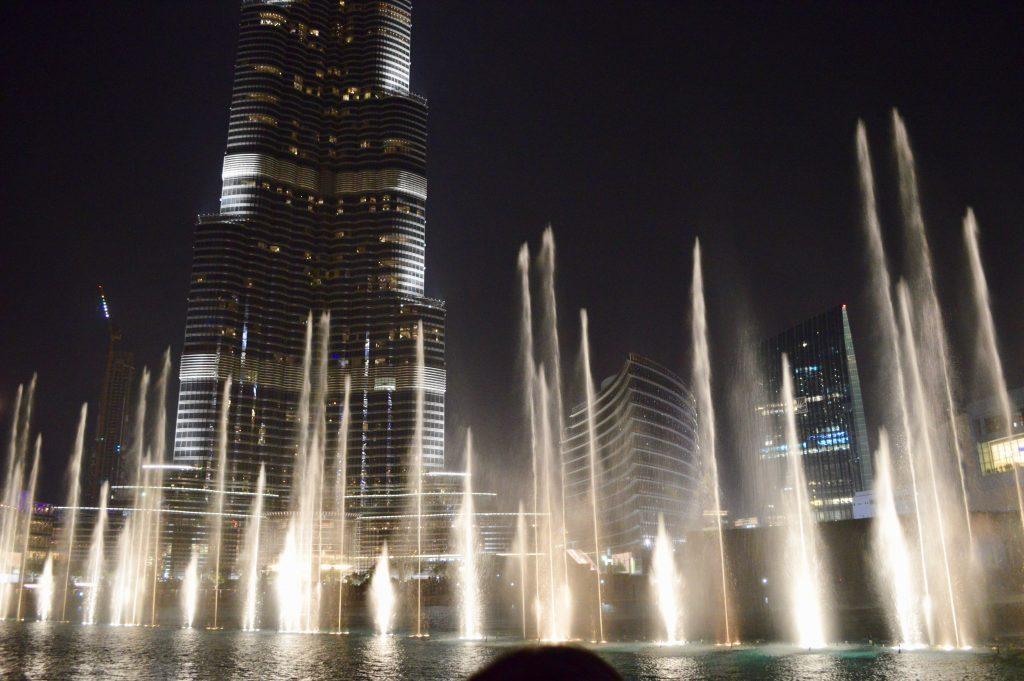Dubai_Fountains