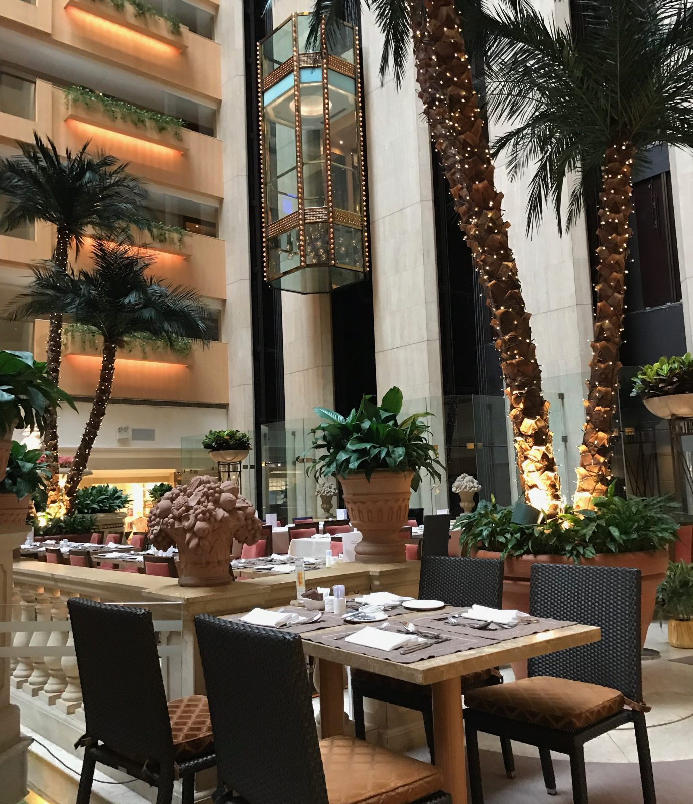 the-royal-garden-hotel-kowloon-review