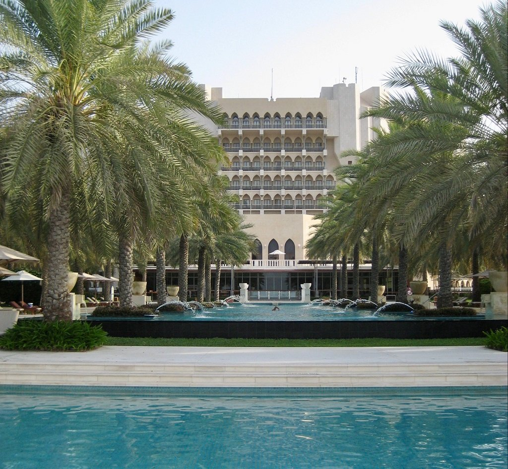 al-bustan-palace-oman-review