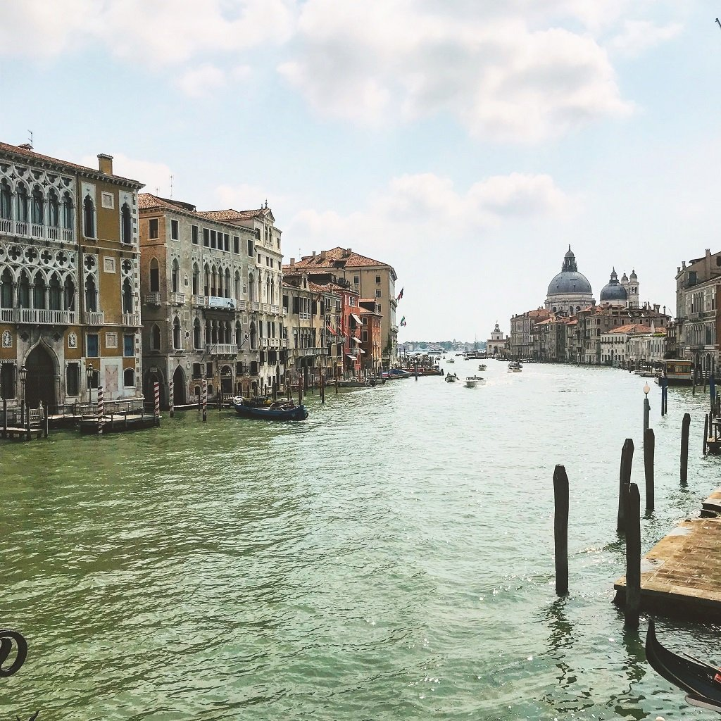 3-nights-in-venice-itinerary