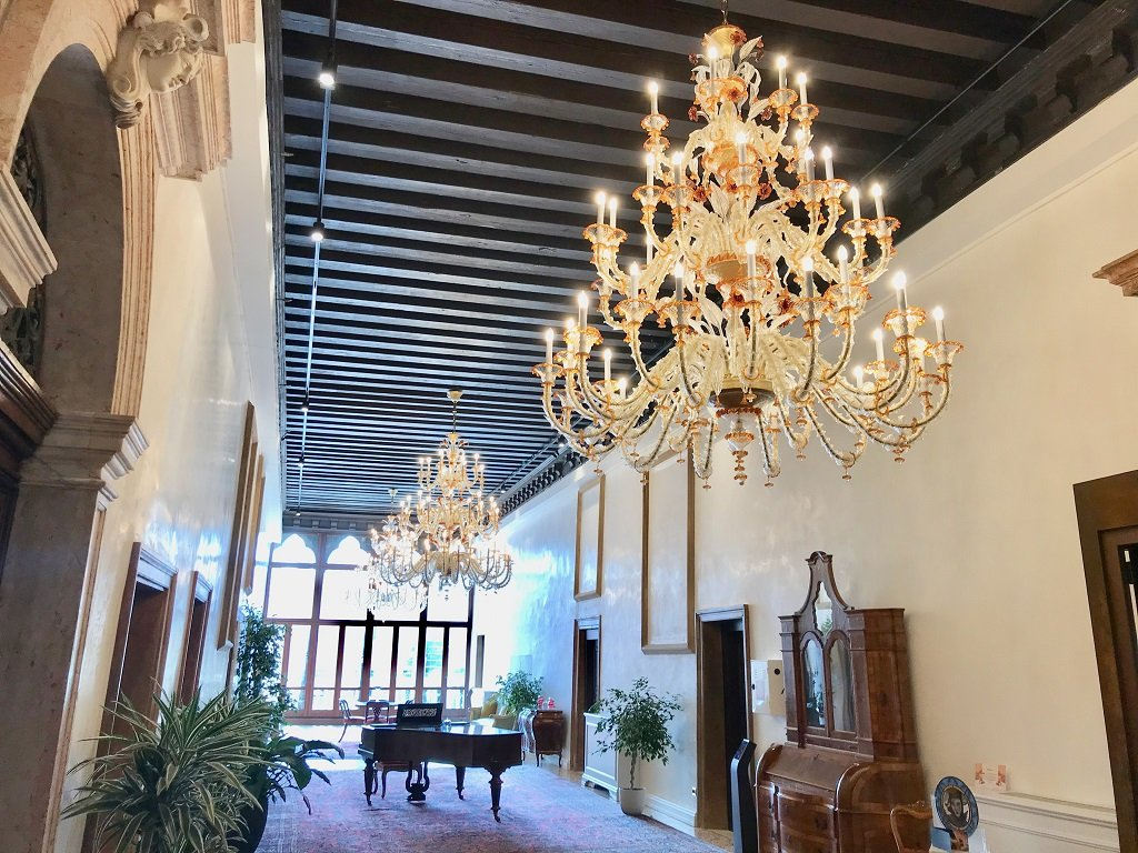 hotel-nani-mochenigo-palace