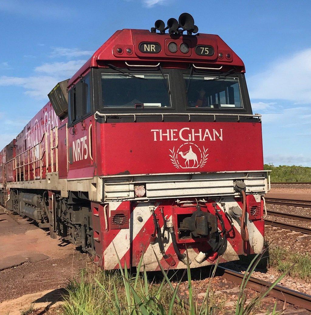 the-ghan-an-incredible-train-journey-through-australia