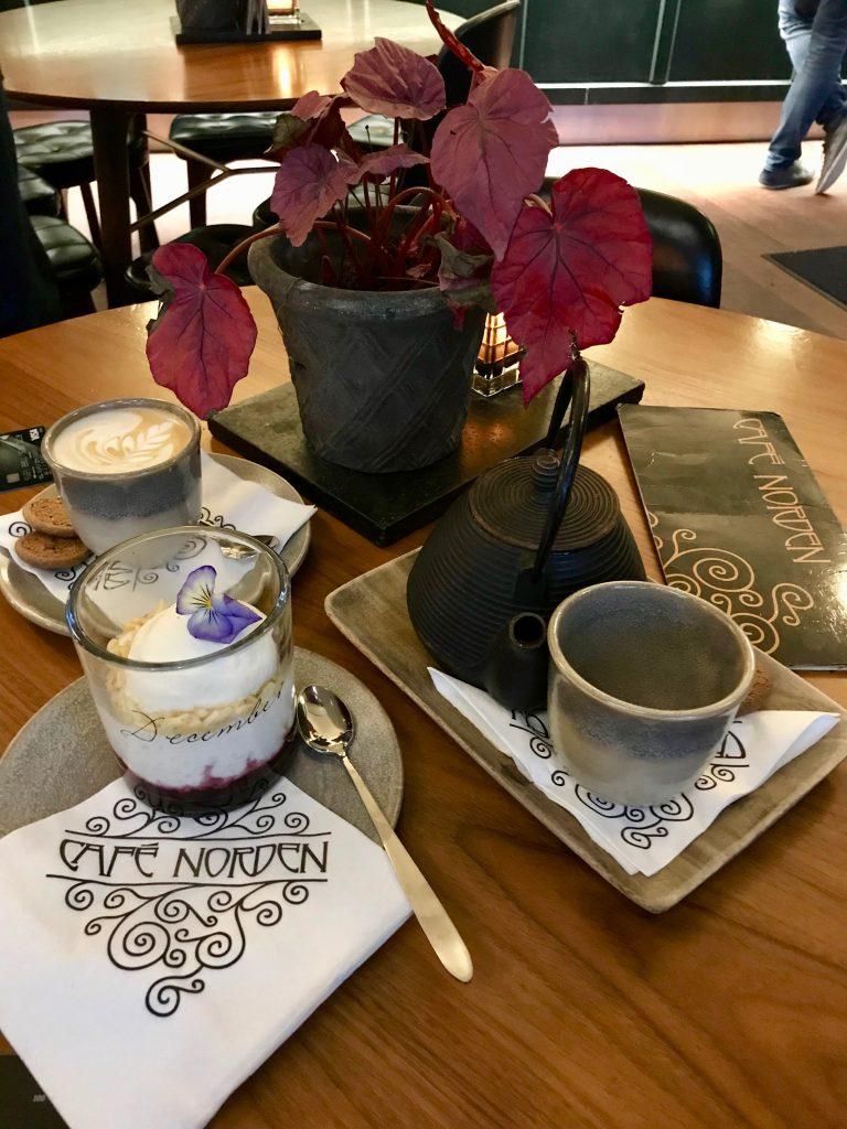 cafe Norden, Copenhagen.1