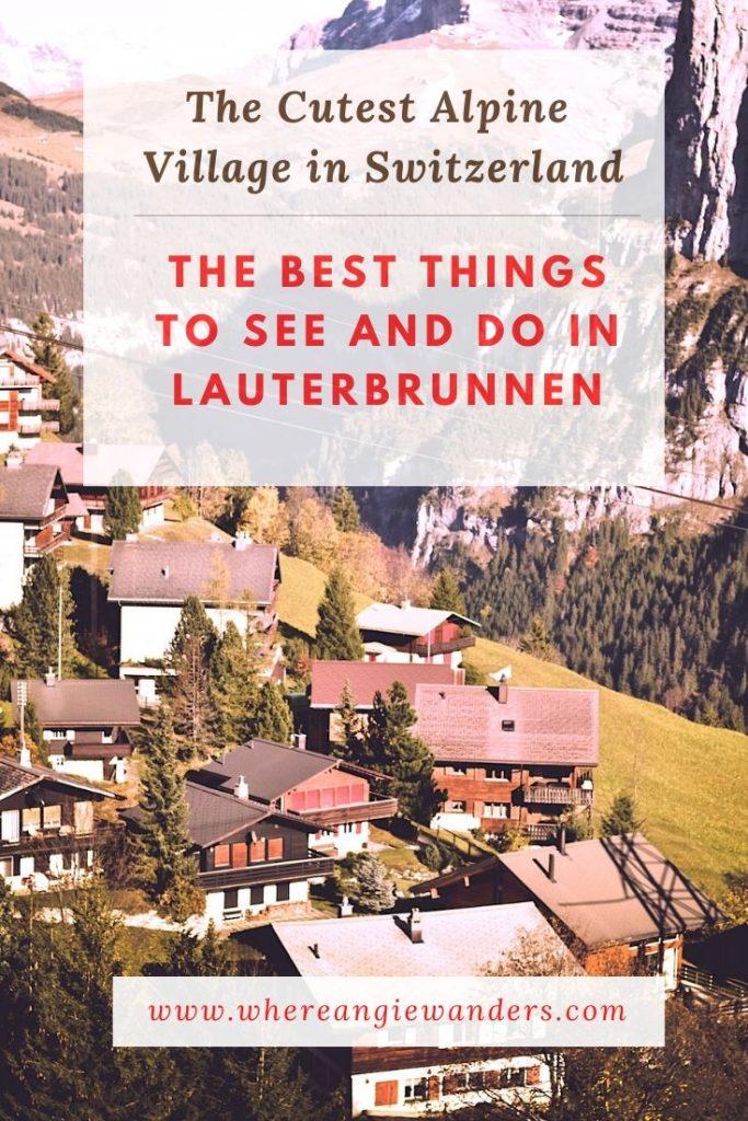 Pinterest Graphic Lauterbrunnen-2
