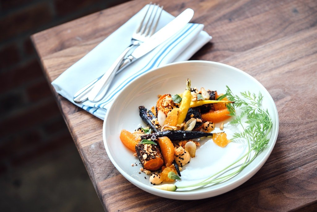 Fine Dining in Beaune Restaurants