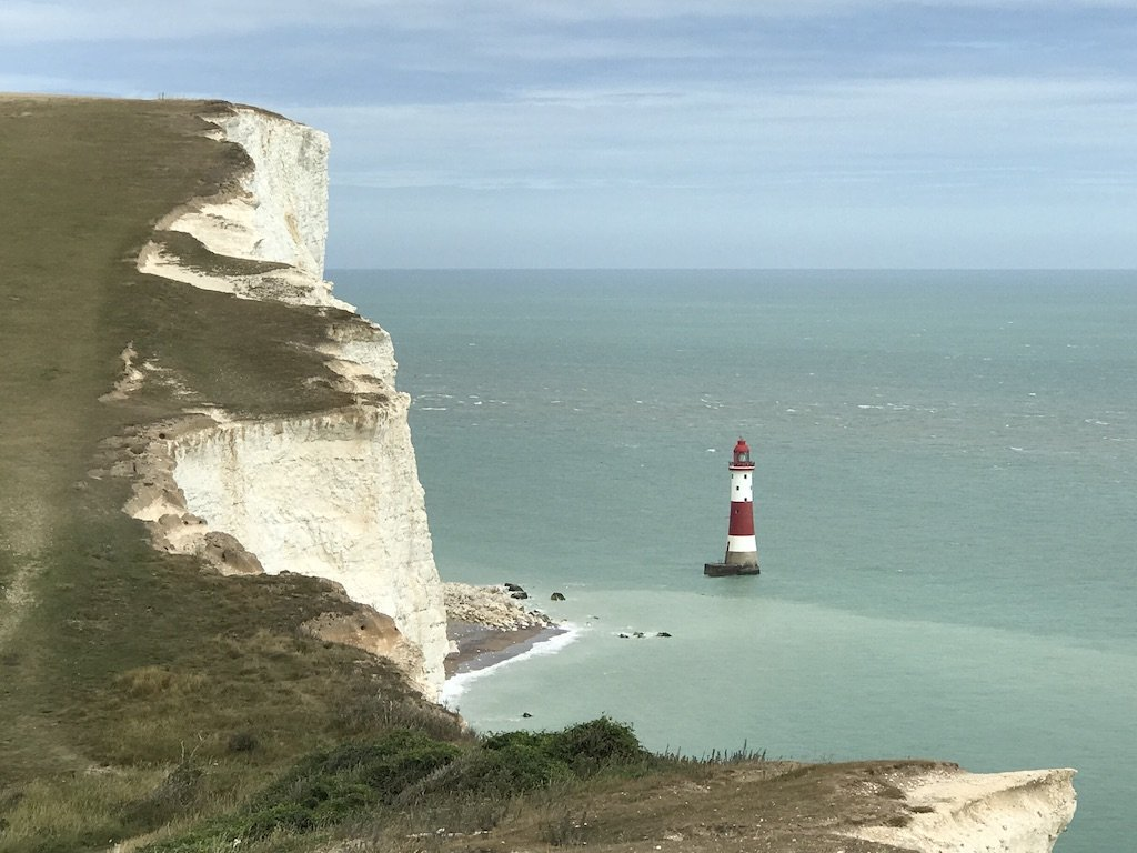 birling-gap-eastbourne-walk-east-sussex