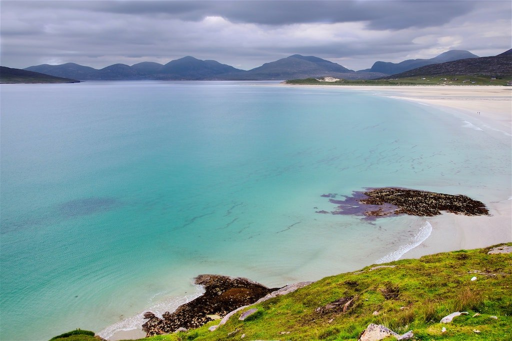 the-most-beautiful-scottish-islands-in-scotland