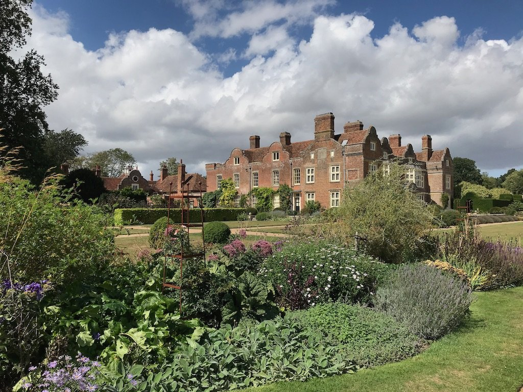 a-perfect-day-out-in-kent-at-godinton-house-and-gardens