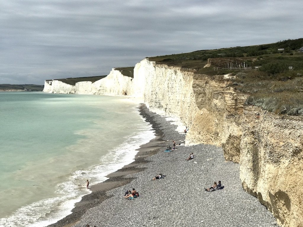 east-dean-to-birling-gap-circular-walk-east-sussex-days-out