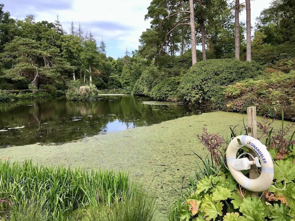 a-perfect-day-out-in-west-sussex-at-leonardslee-gardens-and-lakes