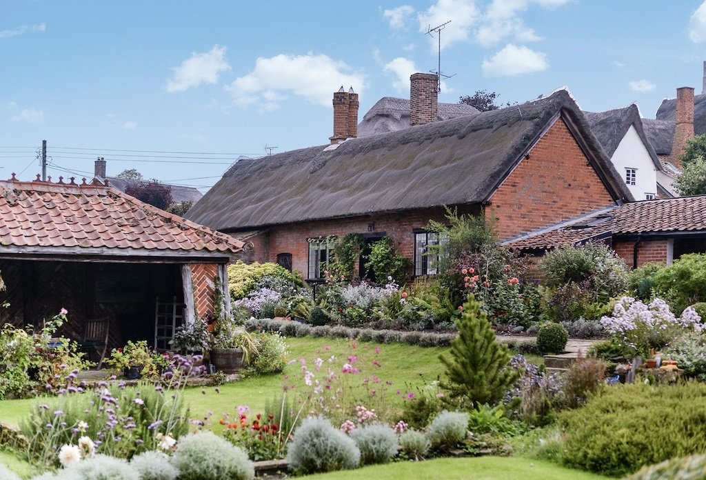 8-perfect-suffolk-cottages-for-your-autumn-winter-getaway