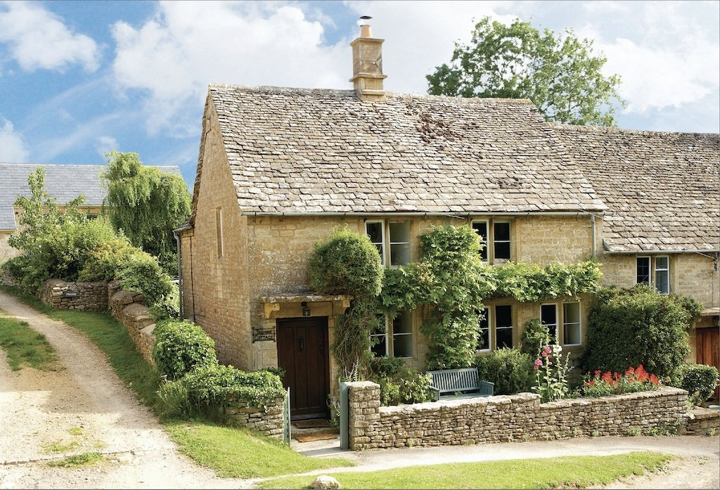 cotswold-cottages-autumn-break