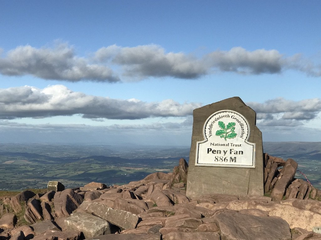 the-truth-about-hiking-pen-y-fan