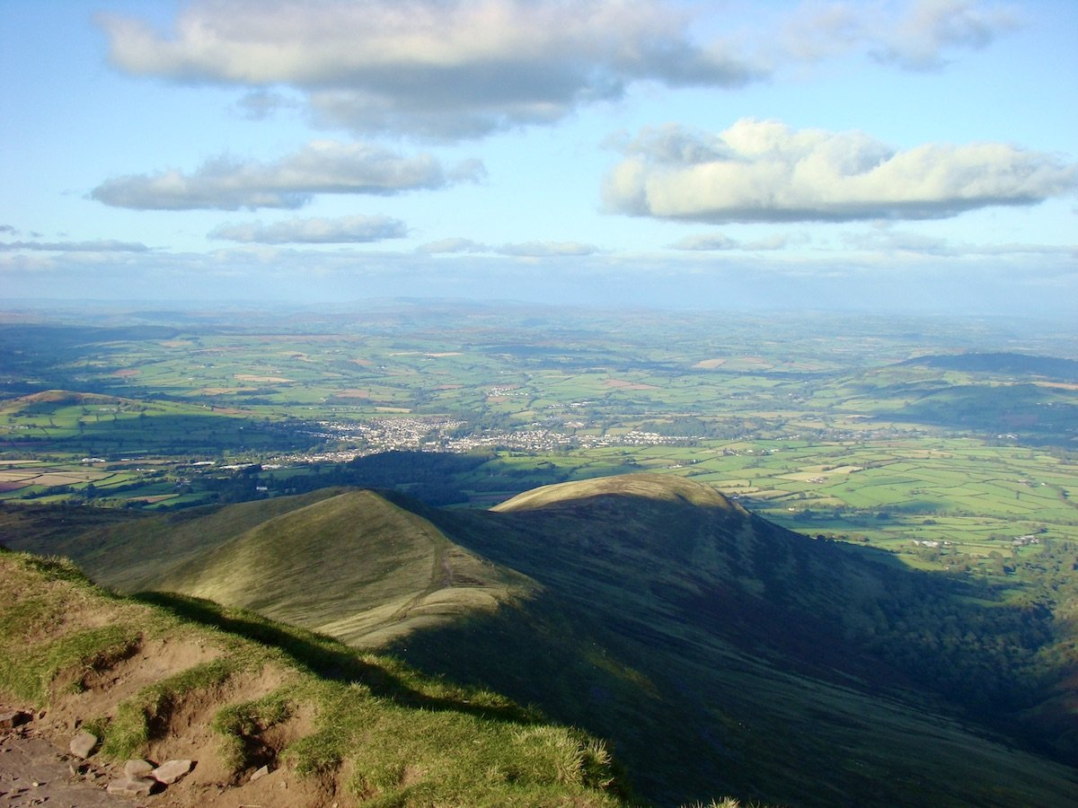 brecon-beacons-3-night-itinerary