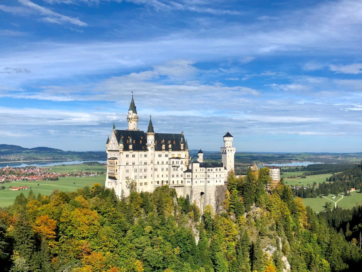 29-magical-fairytale-castles-in-europe
