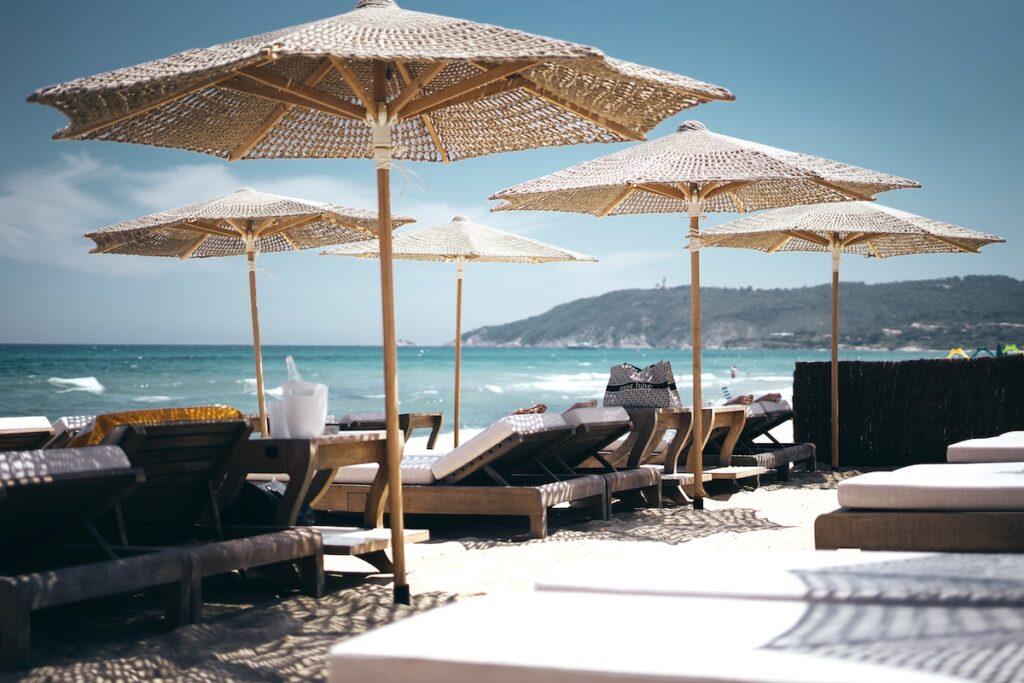 saint-tropez-byblos-beach